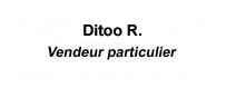 Ditoo R.