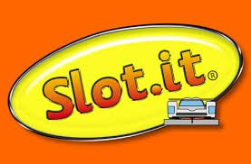 Slot it